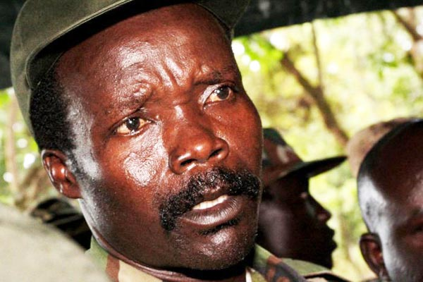 kony 2014 obama orders new troop surge to find ugandan warlord