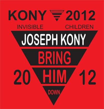 kony-invisible children