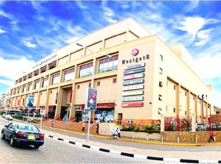 USE -westgate-shopping-mall_kenya2_main